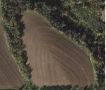 LOT 9 Ridge Point Estates Mineral Point, WI 53565 by First Weber Real Estate $125,000