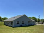 536 River Dr, Berlin, WI by Re/Max Preferred $224,900