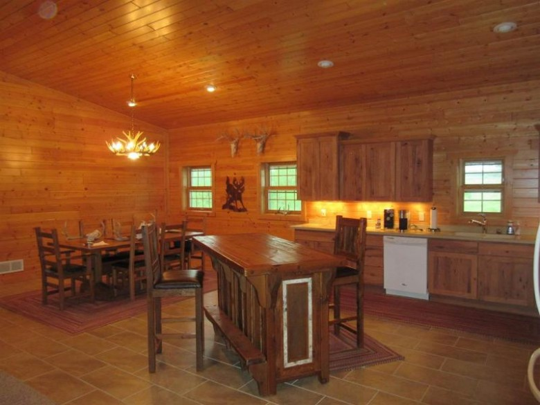 19335 Hwy 78 Blanchardville, WI 53516 by Weiss Realty Llc $2,242,000
