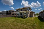 1180 Fairhaven Rd, Sun Prairie, WI by Rock Realty $419,900