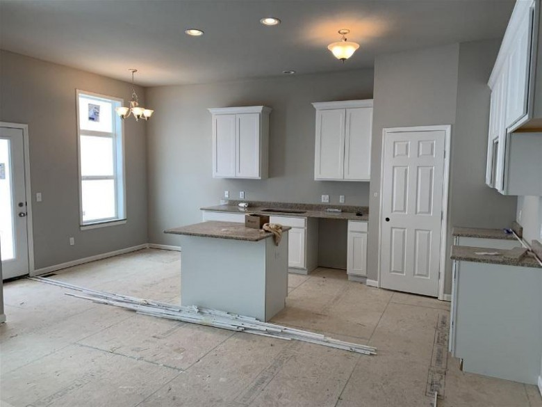 L91 Dogleg Ct, Brodhead, WI by Best Realty Of Edgerton $294,900