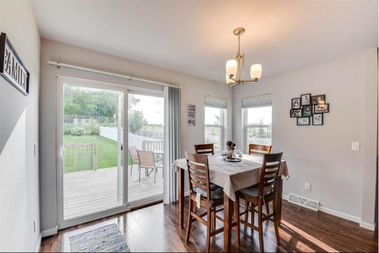 210 Milky Way Madison, WI 53718 by Realty Executives Cooper Spransy $369,900