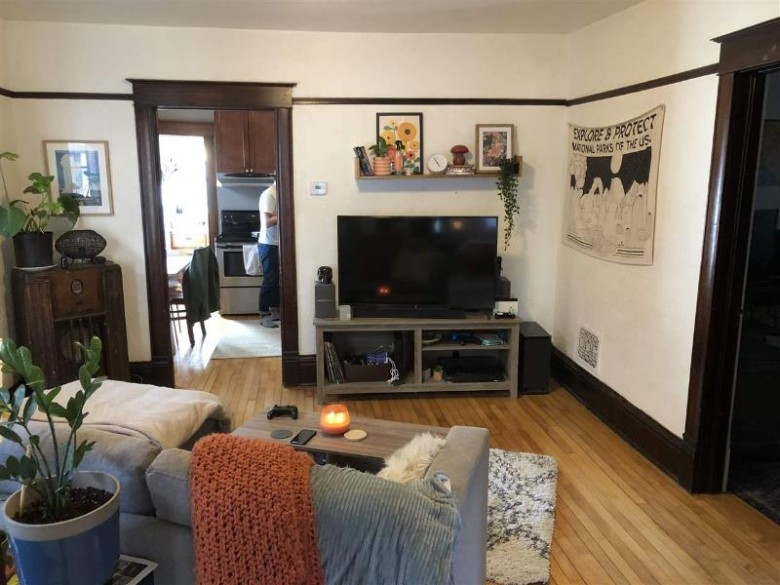 204-206 S Henry St Madison, WI 53703 by Century 21 Affiliated $499,900