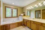 5595 Longford Terr Fitchburg, WI 53711 by Re/Max Preferred $569,900