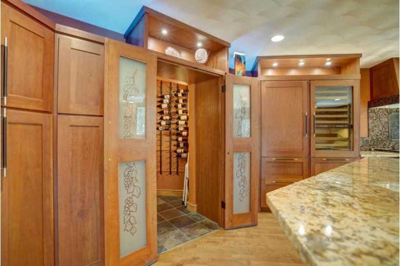 6 Court Of Brixham, Madison, WI by Real Broker Llc $474,900