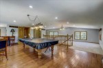 2861 Dellvue Dr Fitchburg, WI 53711 by Exp Realty, Llc $450,000