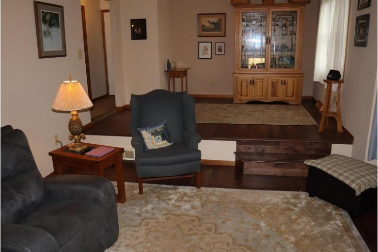 W7509 Patchin Rd Pardeeville, WI 53954 by Madison Realty Group $269,900