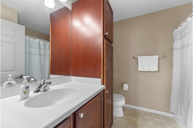 5639 Longford Terr 204 Fitchburg, WI 53711 by Mhb Real Estate $279,900