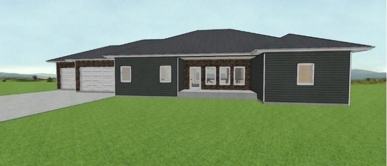 LOT 4 14th Ct Friendship, WI 53934 by Home Connection Realty $475,000