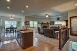 9401 Silverstone Verona, WI 53593 by Century 21 Affiliated $524,900