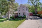 16 Lord St Edgerton, WI 53534 by First Weber Real Estate $229,900