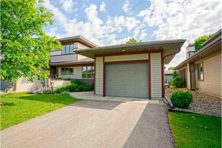 7128 East Pass 7128 Madison, WI 53719 by First Weber Real Estate $249,900
