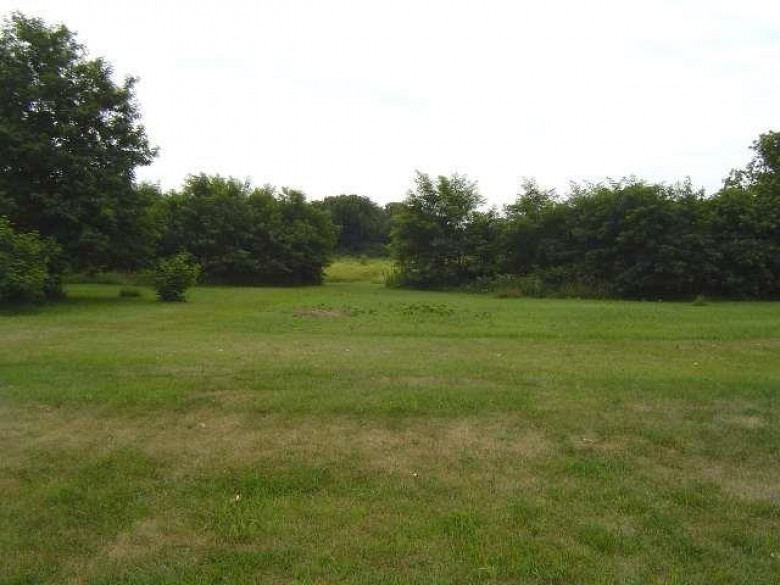 4579 County Road B Oregon, WI 53575 by First Weber Real Estate $400,000