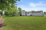 546 Meadowview Ln, Marshall, WI by Exp Realty, Llc $310,000