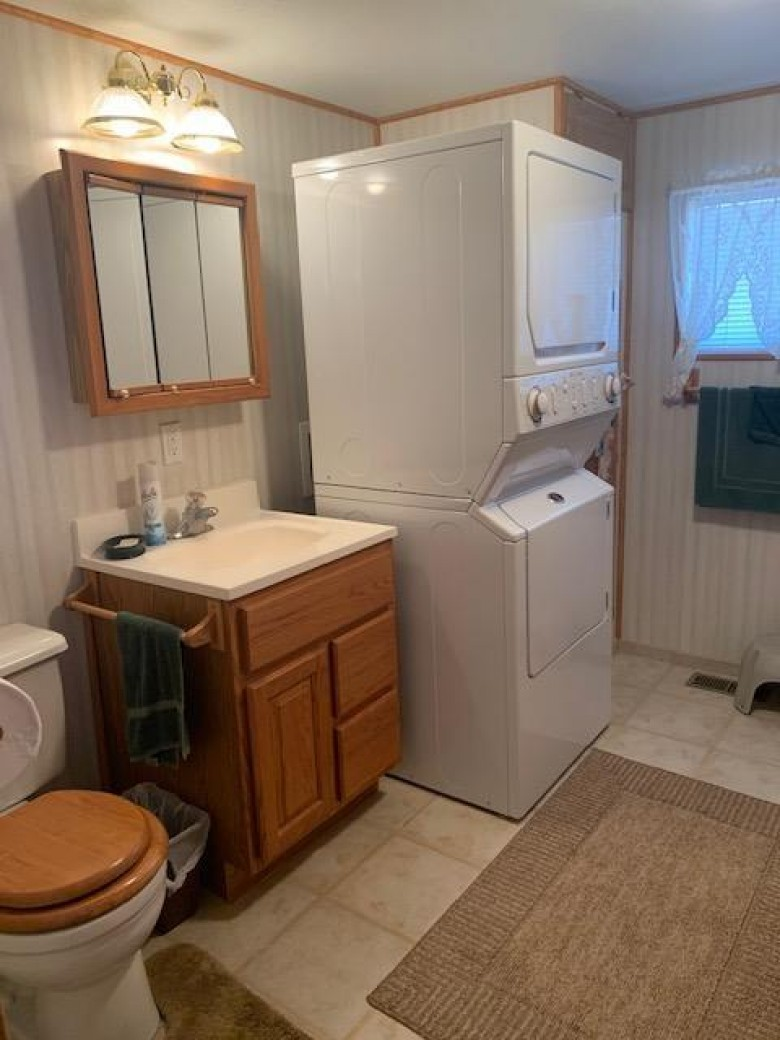L26 19th Hole Dr, Wisconsin Dells, WI by Wisconsin Dells Realty $92,000