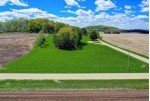 LOT 4 Reible Rd Sauk City, WI 53583 by First Weber Real Estate $289,900