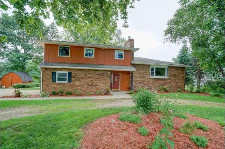 4258 Venetian Ln, Madison, WI by First Weber Real Estate $375,000