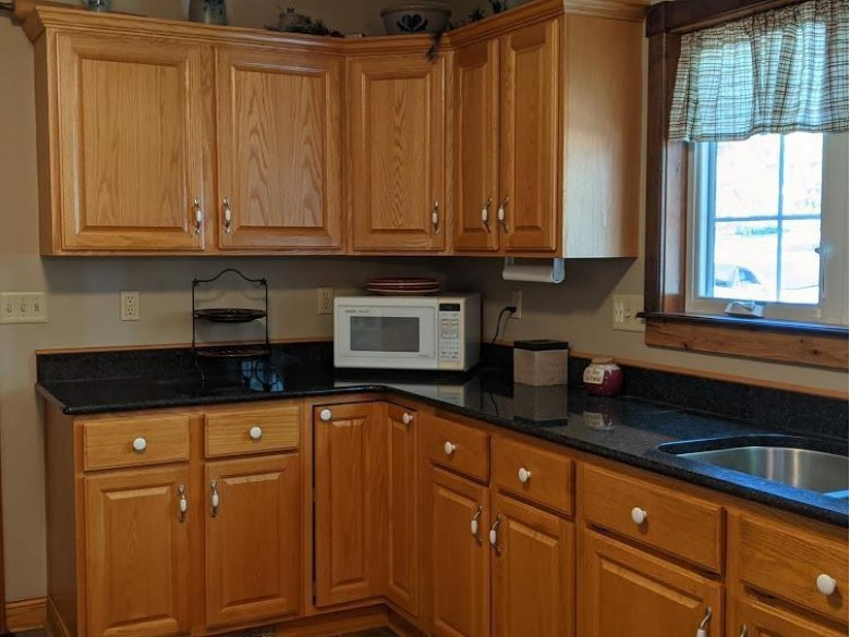 723 Pinecrest Dr, Jefferson, WI by Preferred Building Systems Inc $375,000