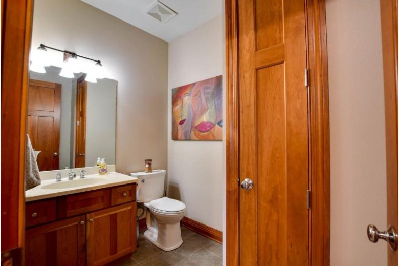 736 Swallowtail Dr Madison, WI 53717 by First Weber Real Estate $874,900