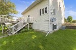 237 Colby Blvd Poynette, WI 53955 by Mhb Real Estate $379,900