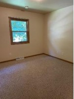 204 N Grove St Barneveld, WI 53507-9743 by First Weber Real Estate $239,900