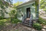 165 Dunning St Madison, WI 53704 by Sprinkman Real Estate $365,000