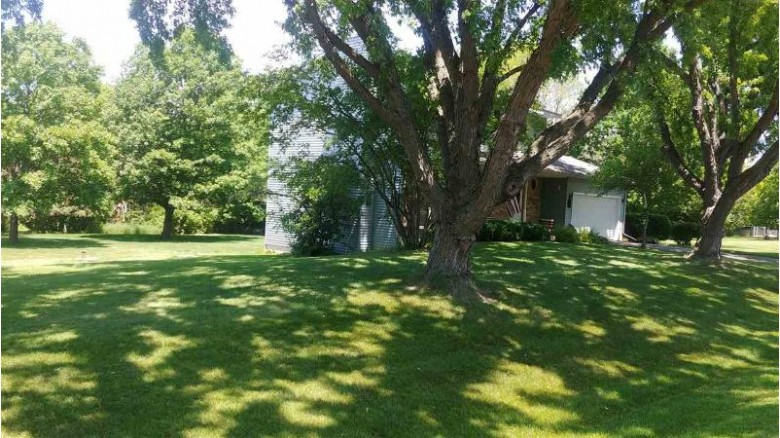 3710 Bull Run Madison, WI 53718 by Net More Realty $359,900