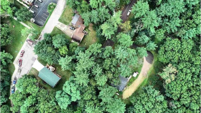 L183-184 Park Dr Wisconsin Dells, WI 53965 by First Weber Real Estate $40,000