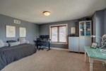 9414 Ancient Oak Ln Verona, WI 53593 by First Weber Real Estate $519,900