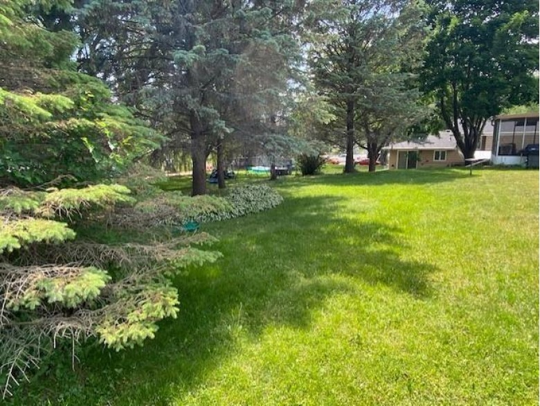 524-526 W Plymouth St Jefferson, WI 53549 by First Weber Real Estate $264,900