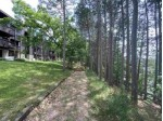10 Fir Tr, Wisconsin Dells, WI by Re/Max Preferred $99,900