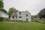 610 Toepfer Ave Madison, WI 53711 by Real Broker Llc $379,900