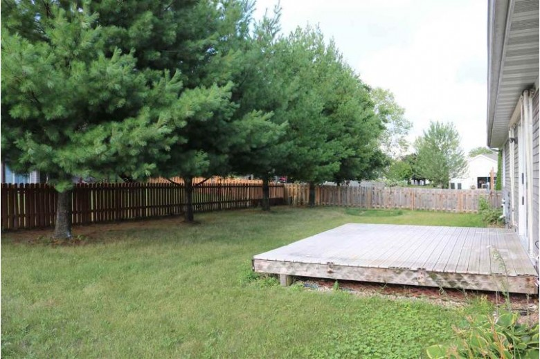 3210 Bookham Dr Sun Prairie, WI 53590 by First Weber Real Estate $379,000