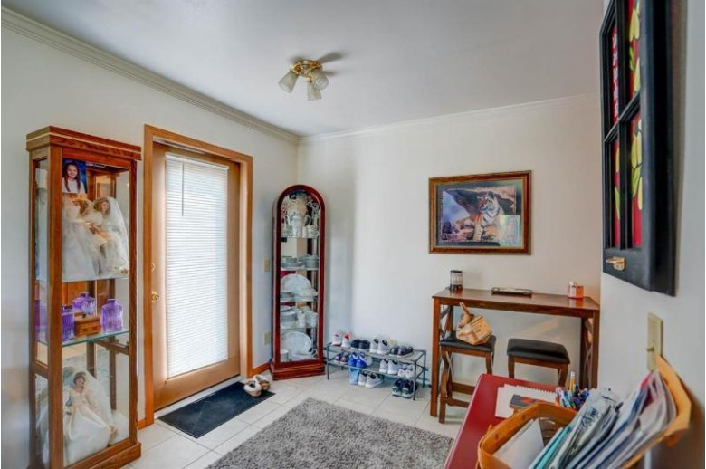 109 W North St DeForest, WI 53532 by First Weber Real Estate $775,000