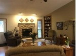 7249 Deuce Rd, Tomah, WI by First Weber Real Estate $350,000