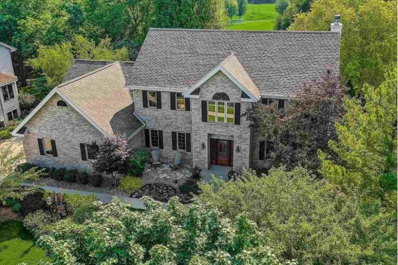 610 Ondossagon Way Madison, WI 53719 by Realty Executives Cooper Spransy $600,000