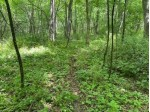 5 AC Sunrise Rd Oregon, WI 53575 by First Weber Real Estate $239,900