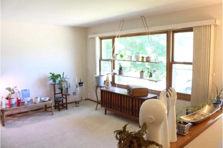 13-15 Meadowlark Dr Madison, WI 53714 by First Weber Real Estate $350,000