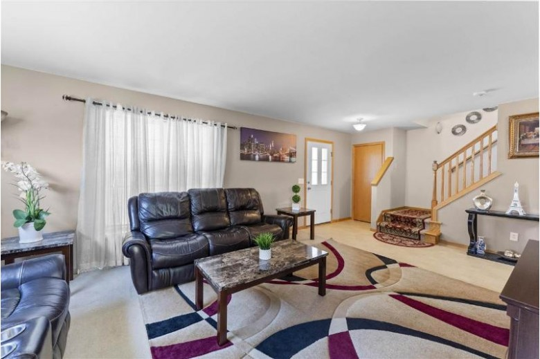 626 Milky Way Madison, WI 53718 by Mhb Real Estate $317,900