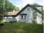 N7059 Hwy 22 Neshkoro, WI 54960 by First Weber Real Estate $285,000