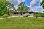 3159 View Rd Madison, WI 53711 by Howard And Williams, Inc.-Mdltn $349,900