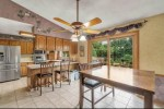 4522 Southwyck Dr, Janesville, WI by First Weber Real Estate $289,900