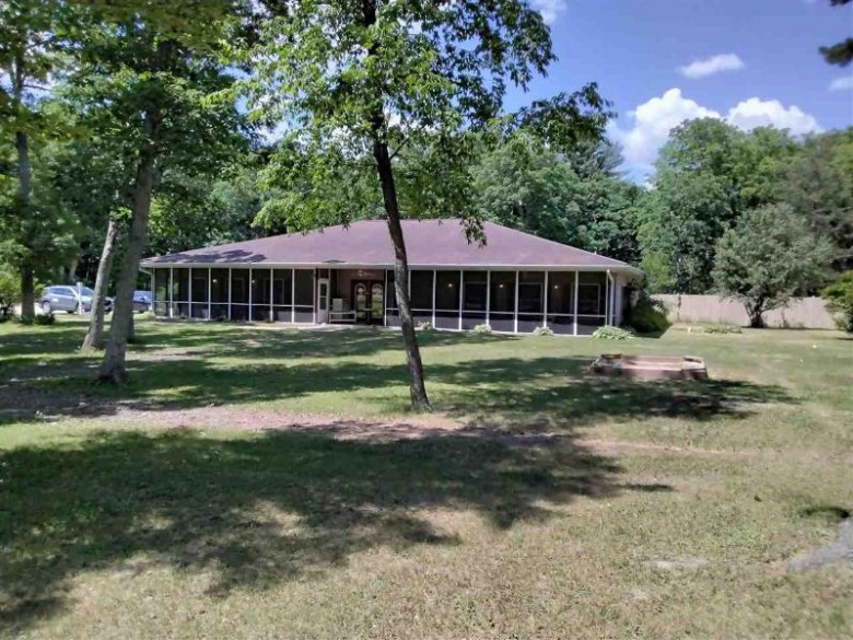 567 Underwood Ave Montello, WI 53949 by Cotter Realty Llc $259,000