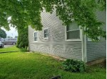 5671 Williamsburg Way Fitchburg, WI 53719 by Altus Commercial Real Estate, Inc. $435,000