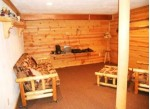 1380 Fur Ct Wisconsin Dells, WI 53965-8835 by Century 21 Affiliated $269,900