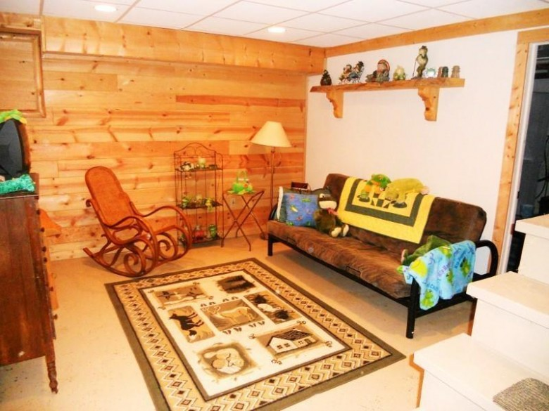 1380 Fur Ct, Wisconsin Dells, WI by Century 21 Affiliated $269,900