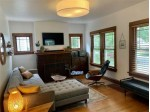 2627 Stevens St Madison, WI 53705 by First Weber Real Estate $365,000
