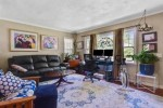 1505 Reetz Rd, Madison, WI by Howard And Williams, Inc. $282,500