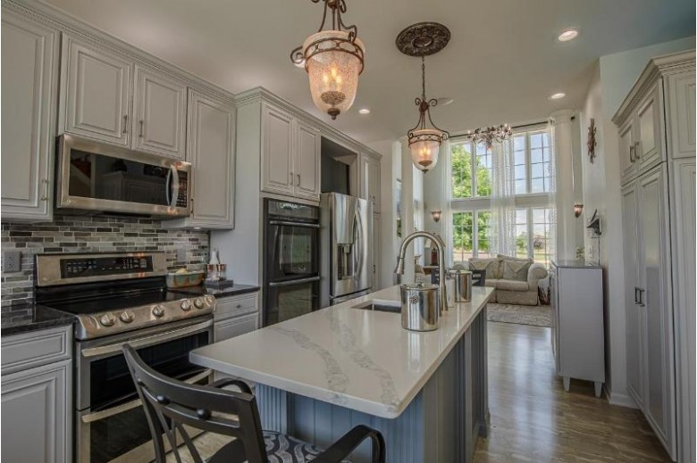 719 Windlach St New Glarus, WI 53574 by Exit Professional Real Estate $645,000
