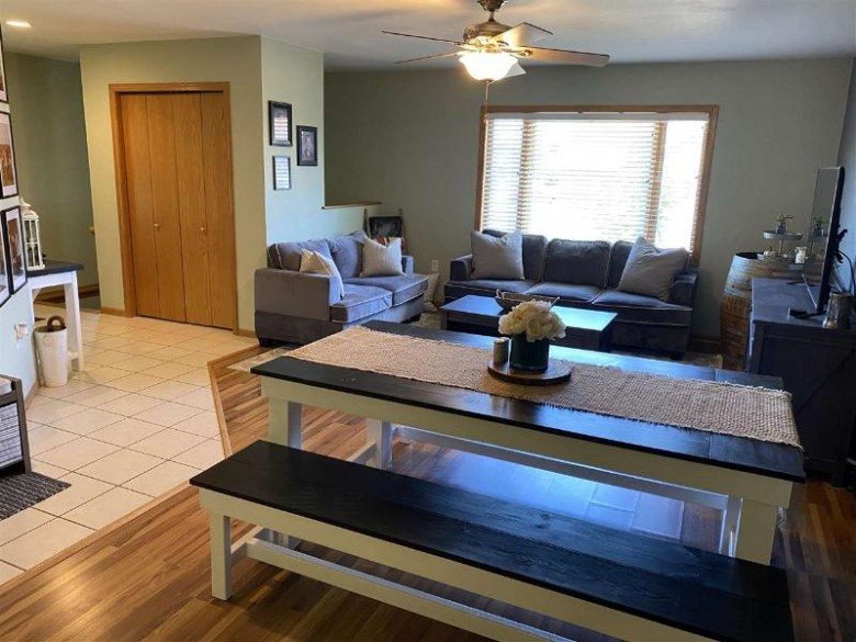 718 21st St Prairie Du Sac, WI 53578 by First Weber Real Estate $279,000